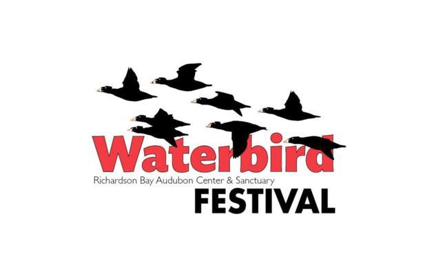 Waterbird Festival